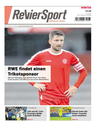 RevierSport 53-2017