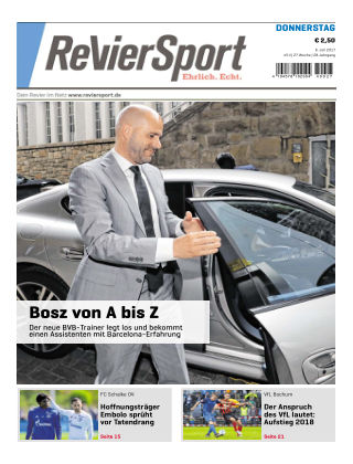 RevierSport 54-2017