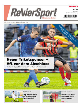 RevierSport 55-2017