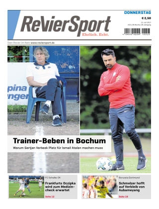 RevierSport 56-2017