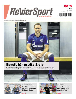 RevierSport 59-2017