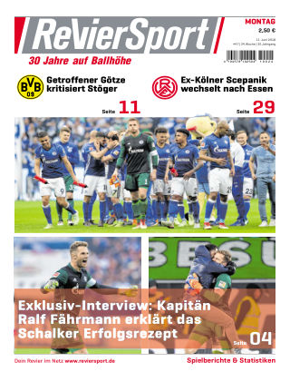 RevierSport 47-2018
