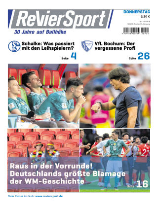 RevierSport 52-2018