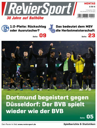 RevierSport 97-2019