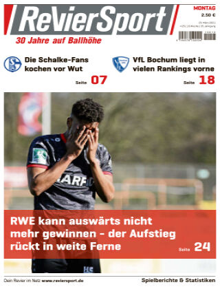 RevierSport 25-2021