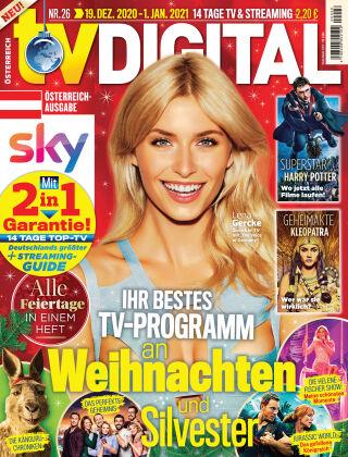 TV DIGITAL SKY Österreich 26