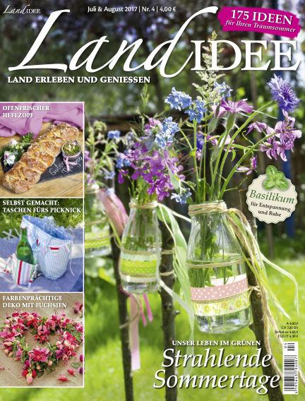 LandIDEE June 24, 2017 00:00
