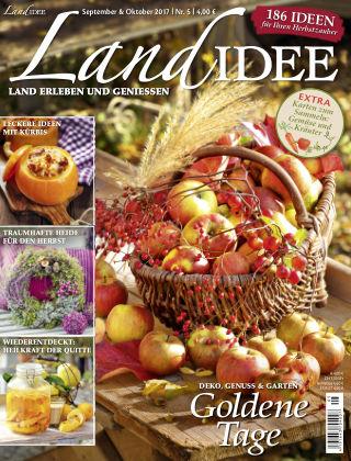 LandIDEE NR05-17