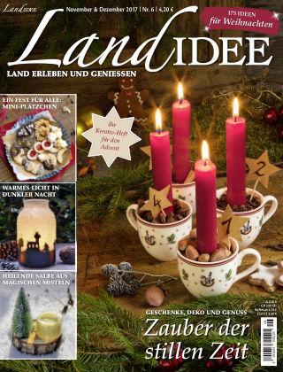 LandIDEE NR06-2017