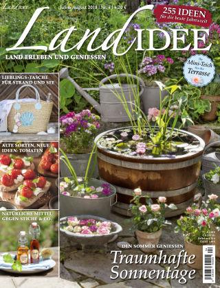 LandIDEE NR04-18