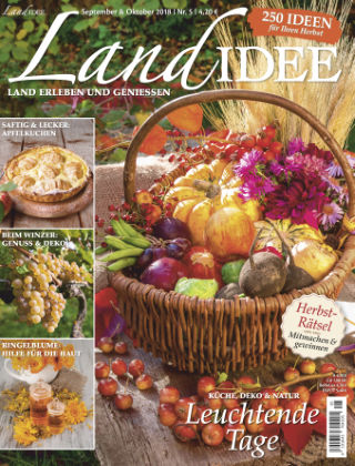 LandIDEE NR05-18
