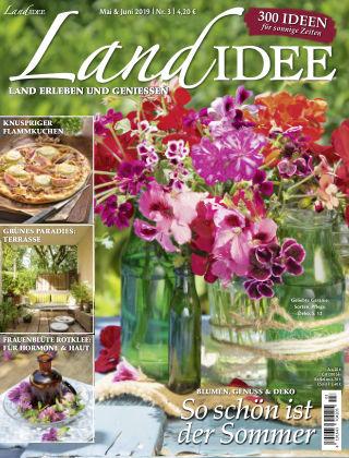 LandIDEE NR03-19
