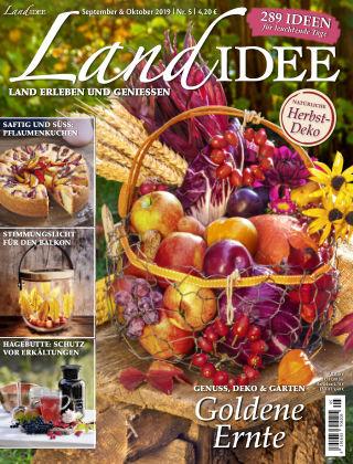 LandIDEE NR05-19