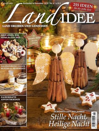 LandIDEE NR06-19