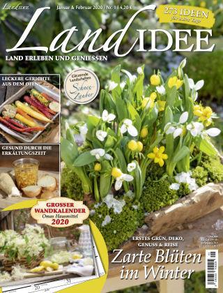 LandIDEE NR01-20