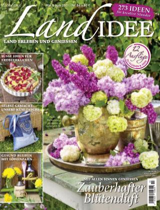 LandIDEE NR03-20