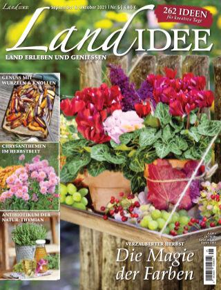 LandIDEE 05-2021