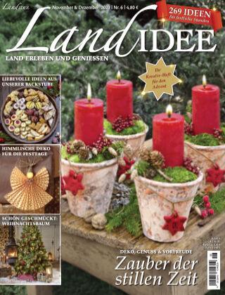LandIDEE 06-2021