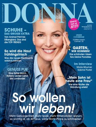 DONNA 0418