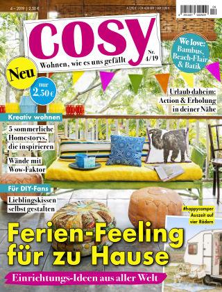 COSY NR04-co