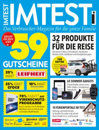 IMTEST 2021-05-27