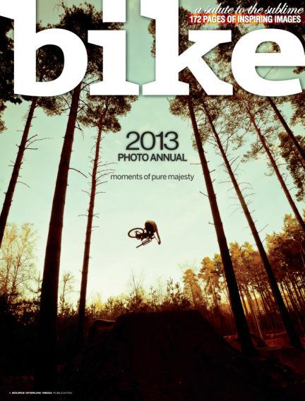 Bike July 16, 2013 00:00