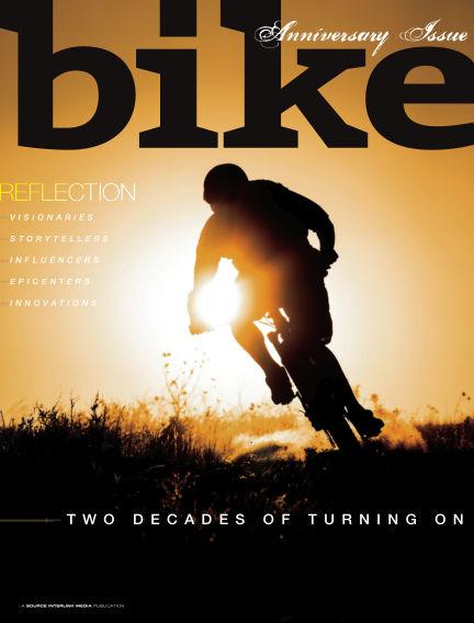 Bike August 20, 2013 00:00