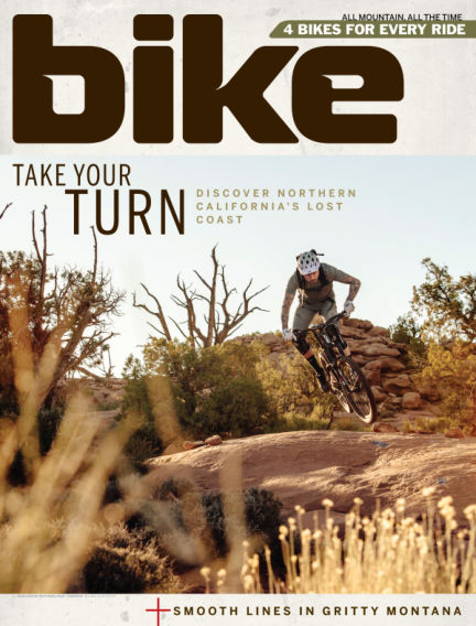Bike June 06, 2014 00:00