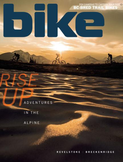 Bike February 20, 2015 00:00