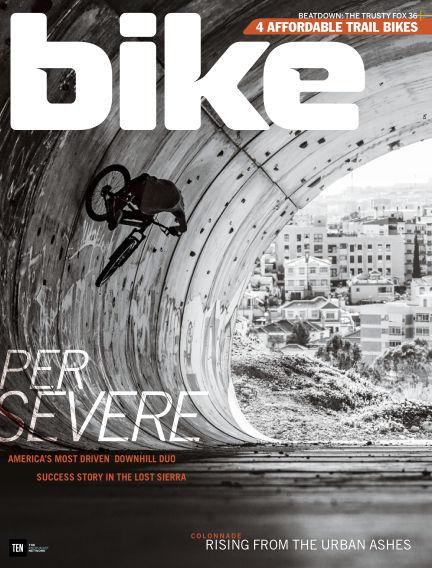 Bike May 01, 2015 00:00