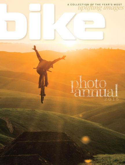Bike July 10, 2015 00:00