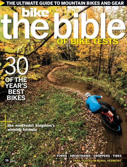 Bike January 01, 2016 00:00
