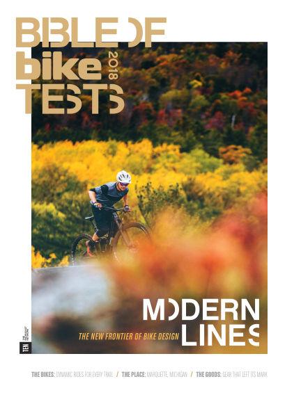 Bike December 29, 2017 00:00