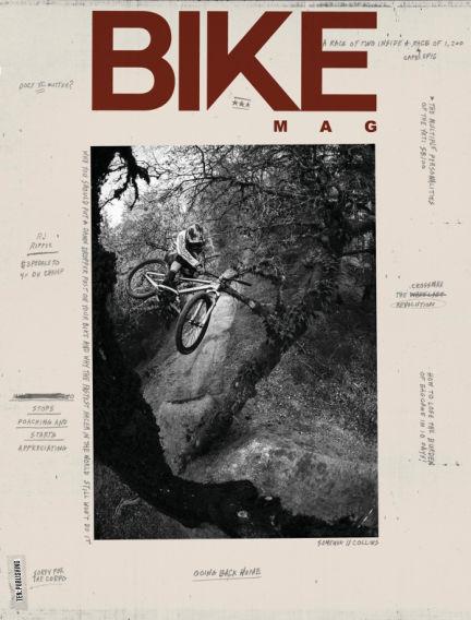 Bike June 15, 2018 00:00