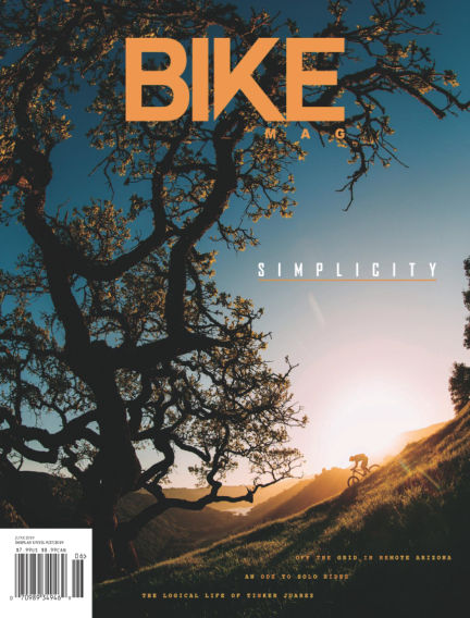 Bike June 28, 2019 00:00
