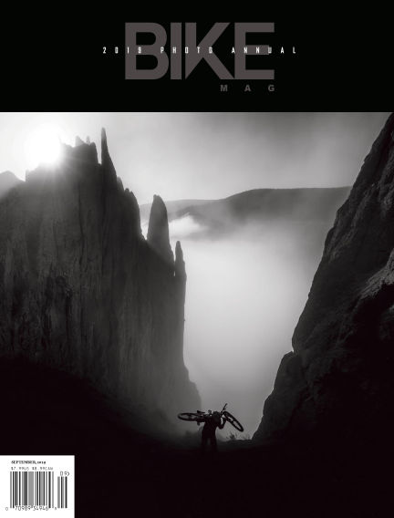 Bike September 27, 2019 00:00