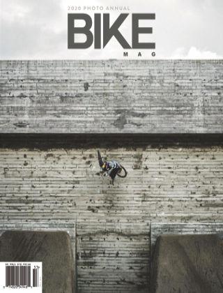 Bike Fall 2020