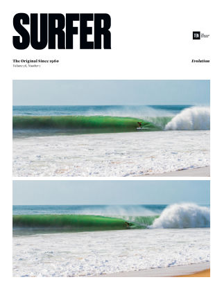 Surfer Apr 2017