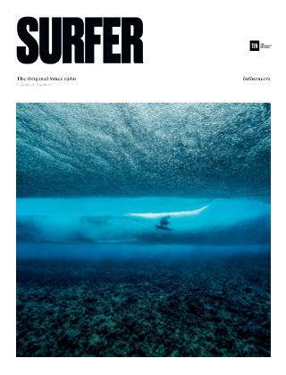 Surfer Jun 2017