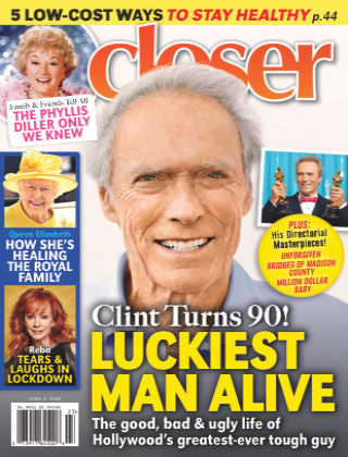 Closer US Jun 8 2020