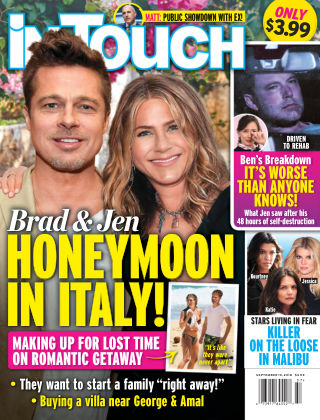 InTouch US Sep 10 2018