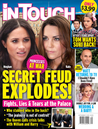 InTouch US Sep 17 2018