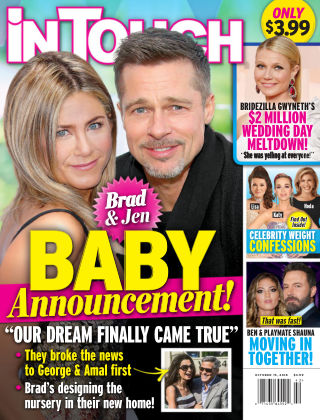 InTouch US Oct 15 2018