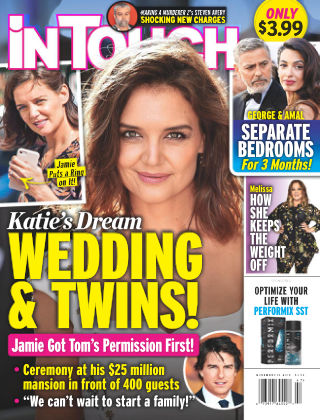InTouch US Nov 19 2018