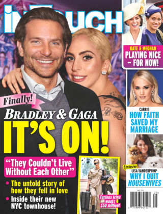 InTouch US Jun 24 2019