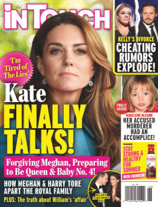 InTouch US June 29 2020