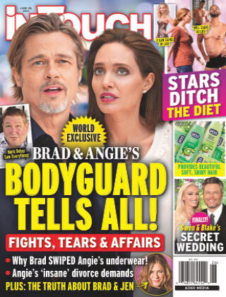 InTouch (US) 28-Jun-21