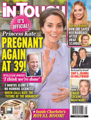 InTouch (US) 30-Aug-21