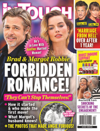 InTouch (US) 01-Nov-21