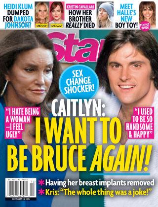 Star (US) Dec 28 2015